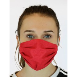 Cotton protective mask NP