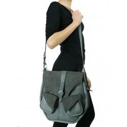 Shoulder bag Naturally Podlasek