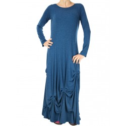 Dress for special occasions NP