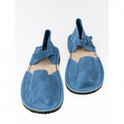 TREK sandals TENG