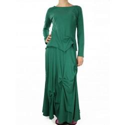 Knitwear skirt NP