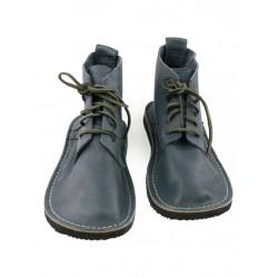 BASIC 5 leather shoes
