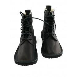 TREK buty ocieplane BASIC 7