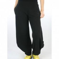 Knit pants NP