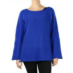 Wool sweater NP