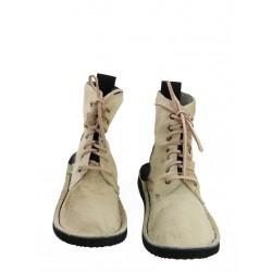 TREK shoes BASIC 7