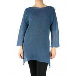 Linen blouse NP