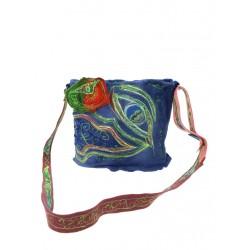 Original felt bag