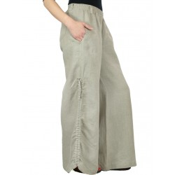 Original linen pants